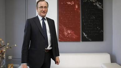 El PP alerta de que Euskadi puede acabar como Catalunya