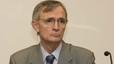 Antón Costas renova la junta del Cercle d'Economia