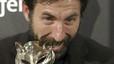 Els premis Feroz coronen 'Stockholm'