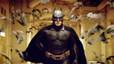 Batman celebra el seu 75 aniversari en plena forma