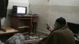 Crece la amenaza de Al Qaeda cinco a�os despu�s de la muerte de Bin Laden