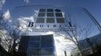 Un hombre en muerte cerebral y otros cinco hospitalizados tras un ensayo clínico en Francia