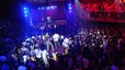 Un juez prohibe discotecas y recitales en Buenos Aires