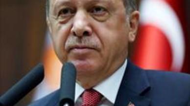 Macron llama a Erdogan y le exige la liberación de un periodista francés
