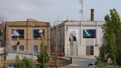 Una exposición convertirá las calles de Rubí en un museo