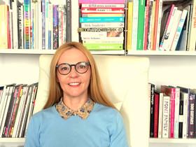 Gemma Vallet, creadora del primer programa superior en 'brand community management' y estrategia y 'branding' digital en Europa