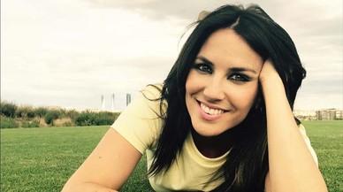 Instagram revela el romance entre Irene Junquera y el rapero Rayden