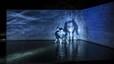 'El secreto de las medusas' regresa al Van der Rohe