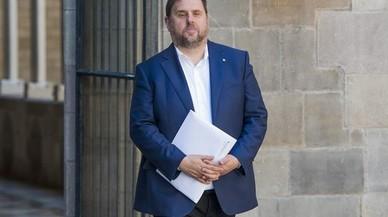 Catalunya, tercera comunidad en aportar y décima en el reparto de inversiones