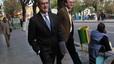 Espanya demana oficialment disculpes al president Morales