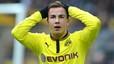 Colosos a punto para el gran Bayern-Bar�a