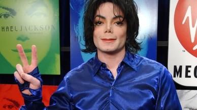 Trobades les cartes d'amor de Michael Jackson a una nena de 12 anys