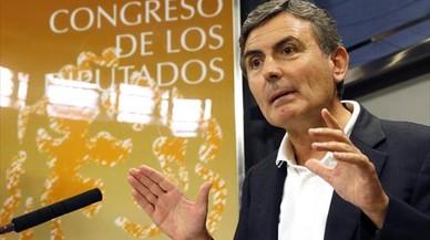 El PSOE y Podemos piden la dimisión inmediata de Montoro
