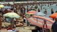 Alerta a Catalunya per l'onada de calor i l'elevat risc d'incendis