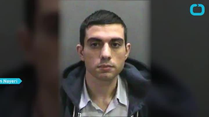 La policía mantiene una intensa búsqueda de los tres presos fugados en California.