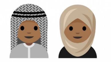 El 'hiyab' para móvil se retrasa hasta final de año