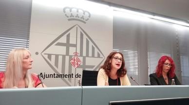 Barcelona quiere dar más oportunidades a las mujeres trans