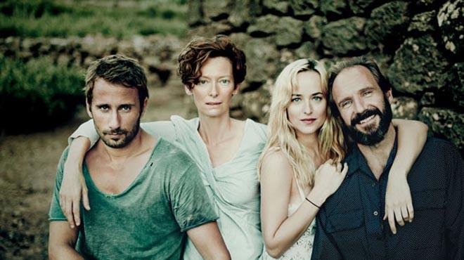 Barcelona aposta pel cine d'autor