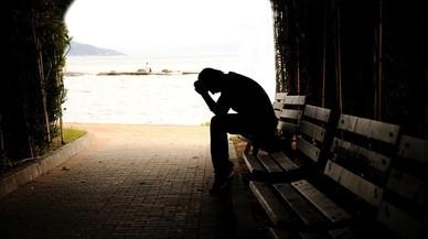 Alerta por contenidos en internet que incitan al suicidio