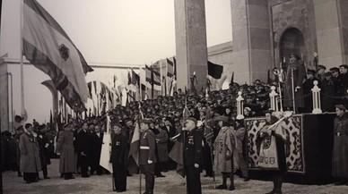 La història tunejada