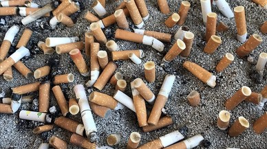 Competencia abre expediente contra Philip Morris, Altadis, JTI, BAT y Logista por pactos de precios