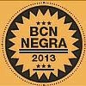 El eterno ausente de BCNegra