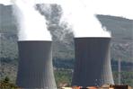 Fukushima sepulta la carrera nuclear japonesa