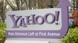 Yahoo! anuncia la compra de Tumblr por 776 millones de euros