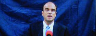 El crimen de Rosenberg, 'Vive cantando' y el Celta-Deportivo