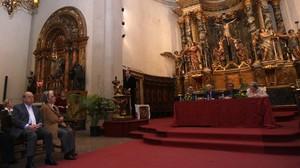 jgblanco10109822 sociedad acto de recuerdo del abad de montserrat cassi m j170508150354