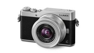 lumix-gx800