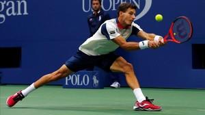 zentauroepp40012746 tennis us open semifinals new york u s september 8170908234352