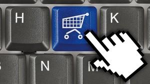 Compra por internet