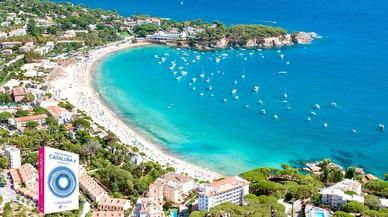 Las 10 mejores playas del Cap de Creus