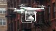 Correus estudia usar 'drones' en algunes zones d'Espanya