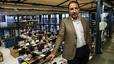 """Ramon Espadaler: """"CDC va triar ERC i deixa el procés en mans de la CUP"""""""