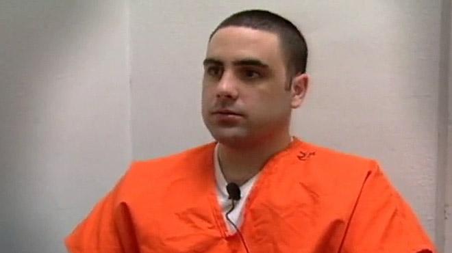 Florida vuelve a pedir la pena de muerte para Pablo Ibar.