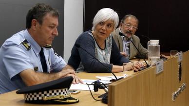 Badalona alerta de un aumento de robos en domicilios y llama a la población a extremar la precaución