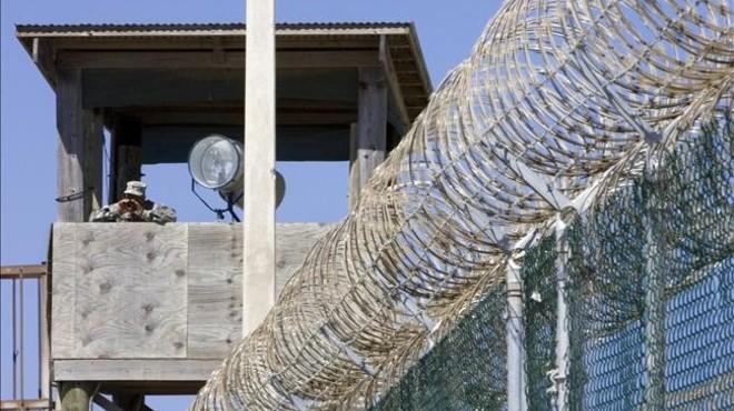El pla d'Obama per tancar Guantánamo topa amb un enorme escepticisme