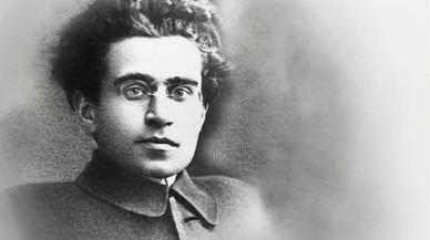 Gramsci, hoy