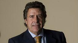 Grupo Zeta pierde a Juan Llopart, su vicepresidente