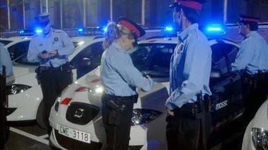 Una dona denuncia haver patit una agressió sexual múltiple a Vilanova i la Geltrú