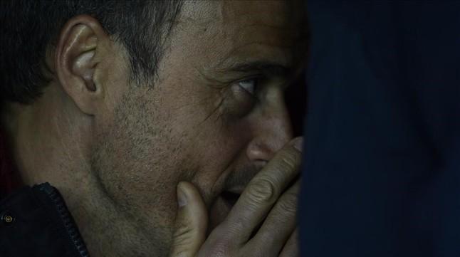 """Luis Enrique: """"Queremos repetir lo del año pasado, pero no será fácil"""""""