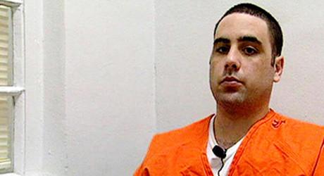 Pablo Ibar est� esperando el resultado del recurso contra su condena a muerte desde el a�o 2001.