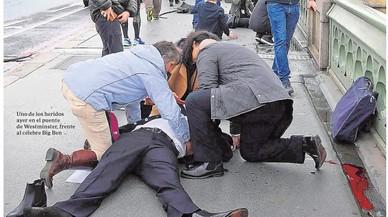 La condemna d'Homs és tova ('El Mundo'), però obre la porta a la malversació ('Abc')