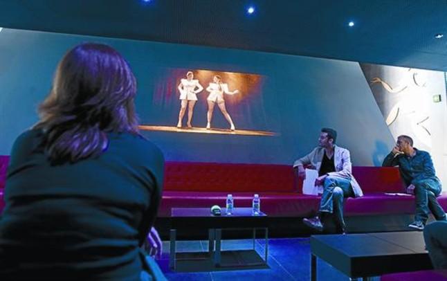 El Molino buscará nuevos públicos como discoteca los sábados noche