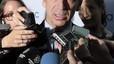 Hisenda adverteix que la devolució dels diners de les targetes b no eximeix de sancions