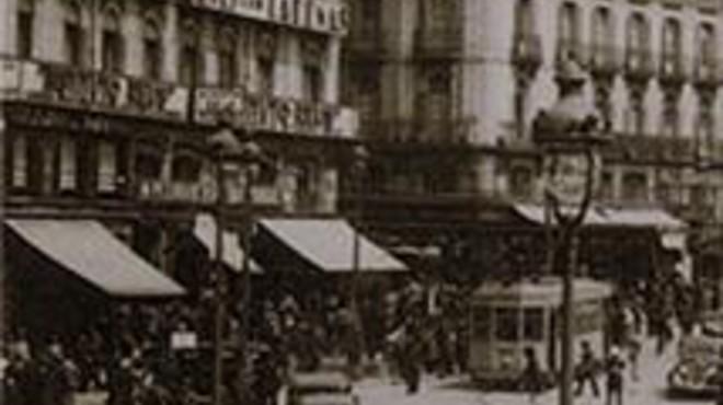 Seis libros de Camilo José Cela para la historia