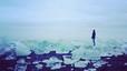 El Berlin Fotofestival 2013 dedica un concurso a los 'adictos' a Instagram