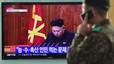 Corea del Sud, disposada a dialogar amb Corea del Nord però sense condicions prèvies